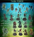 KG Overlords 2 Alien Miniatures Kickstarter 17