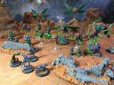 KG Overlords 2 Alien Miniatures Kickstarter 2