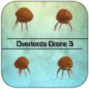 KG Overlords 2 Alien Miniatures Kickstarter 7