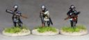 Khurasan Miniatures Neue Previews 03