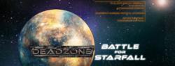 MG Mantic Deadzone Starfall 1