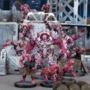 MG Mantic Deadzone Starfall 10