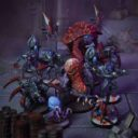 MG Mantic Deadzone Starfall 12