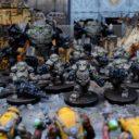 MG Mantic Deadzone Starfall 5