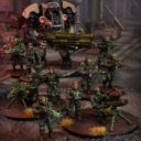 MG Mantic Deadzone Starfall 6