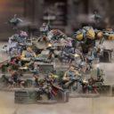 MG Mantic Deadzone Starfall 9