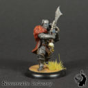 NeverRealm Industry AetherCon Minis 02