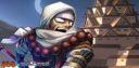 Ninja Division Super Dungeon Explore Benkei 1