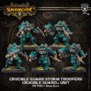 PP CrucibleGuardStormTroopers