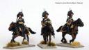 Perry Miniatures Finnische Dragoner2