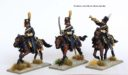 Perry Miniatures Finnische Dragoner3