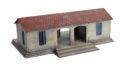 Sarissa El Alamein Station2