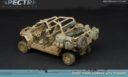 Spectre Miniatures Stowage5