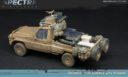 Spectre Miniatures Stowage7