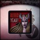 Sukubus Studio Vampirteam 05