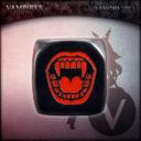 Sukubus Studio Vampirteam 07