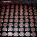 Sukubus Studio Vampirteam 08