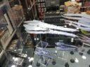 TTC Dropfleet Gencon Dreadnoughts 1