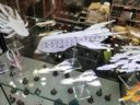 TTC Dropfleet Gencon Dreadnoughts 3
