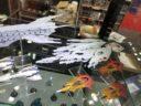 TTC Dropfleet Gencon Dreadnoughts 4
