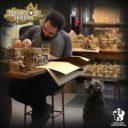 Tabletop Troubadour Hagglethorn Previews4