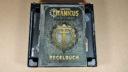 Unboxing Adeptus Titanicus 03