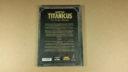 Unboxing Adeptus Titanicus 10