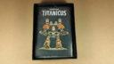 Unboxing Adeptus Titanicus 14