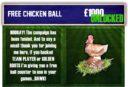 WM Warploque The Ram Raiders Halfling Fantasy Football Miniatures 7