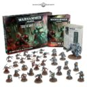 Warhammer 40.000 Neue Previews 03