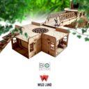 Wild Land Store BIO Sector25