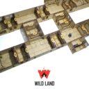 Wild Land Store BIO Sector6