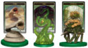 WizKids Magic Creature Forge Preview 1