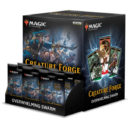 WizKids Magic Creature Forge Preview 2