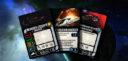 WizKids Star Trek Attack Wing Preview 28 August 1