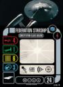 WizKids Star Trek Attack Wing Preview 28 August 11