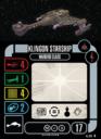 WizKids Star Trek Attack Wing Preview 28 August 12