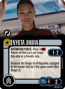WizKids Star Trek Attack Wing Preview 28 August 20