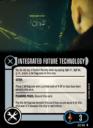 WizKids Star Trek Attack Wing Preview 28 August 23
