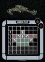 WizKids Star Trek Attack Wing Preview 28 August 24