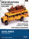 Gaslands Tx 2