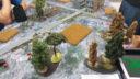 6 Ad Arma BA Turnier 03