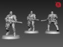 Artel Bodyguard Prev