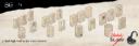 Axolote Gaming Axolote Hex Dungeons Kickstarter 13