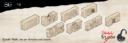Axolote Gaming Axolote Hex Dungeons Kickstarter 14