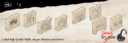 Axolote Gaming Axolote Hex Dungeons Kickstarter 15