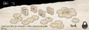 Axolote Gaming Axolote Hex Dungeons Kickstarter 17