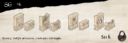 Axolote Gaming Axolote Hex Dungeons Kickstarter 18