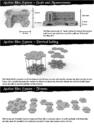 Axolote Gaming Axolote Hex Dungeons Kickstarter 19