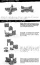 Axolote Gaming Axolote Hex Dungeons Kickstarter 20